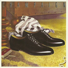 How 'Bout Us (Expanded Edition) mp3 Album by Champaign