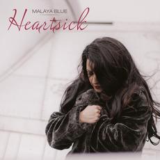 Heartsick mp3 Album by Malaya Blue