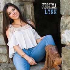 Jessica Lynn mp3 Album by Jessica Lynn