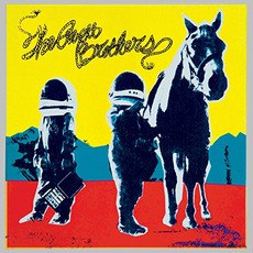 True Sadness mp3 Album by The Avett Brothers