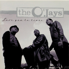 Love You to Tears mp3 Album by The O'Jays