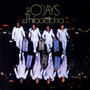 The O'Jays in Philadelphia (Remastered)