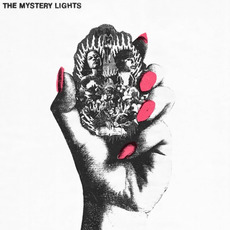 The Mystery Lights mp3 Album by The Mystery Lights