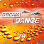 Dream Dance, Vol. 79