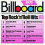 Billboard: Top Rock'n'Roll Hits, 1973