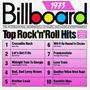 Billboard: Top Rock'n'Roll Hits, 1973