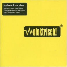 Elektrisch! 1 mp3 Compilation by Various Artists