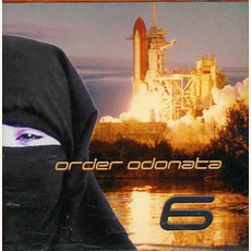 Order Odonata 6 mp3 Compilation by Various Artists