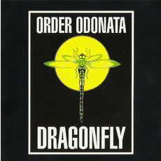 Order Odonata, Vol. 1 mp3 Compilation by Various Artists