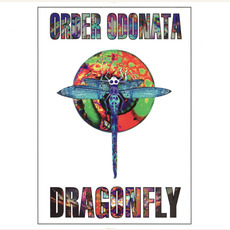 Order Odonata (Experiments That Identify Change) mp3 Compilation by Various Artists