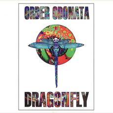 Order Odonata (Experiments That Identify Change)