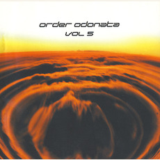 Order Odonata, Vol. 5 mp3 Compilation by Various Artists