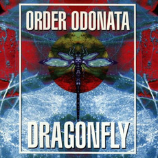Order Odonata (The Technical Use of Sound in Magick) mp3 Compilation by Various Artists