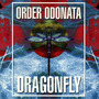 Order Odonata (The Technical Use of Sound in Magick)