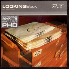 Looking Back mp3 Compilation by Various Artists