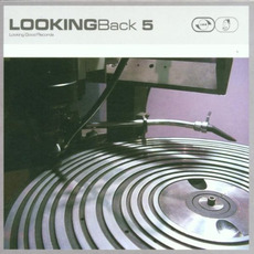 Looking Back 5 mp3 Compilation by Various Artists