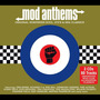 Mod Anthems: Original Northern Soul, R'n'B & Ska Classics
