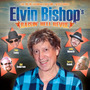 Elvin Bishop's Raisin' Hell Revue
