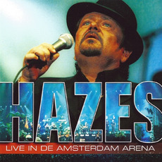 Live in Amsterdam Arena by André Hazes