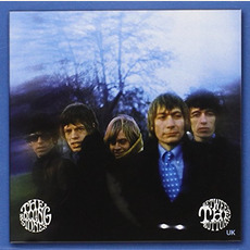 Between the Buttons (Remastered) mp3 Album by The Rolling Stones