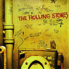 Beggar's Banquet (Remastered) mp3 Album by The Rolling Stones