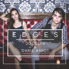 Edges mp3 Album by Jocelyn & Chris Arndt