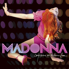 Confessions on a Dance Floor (Unmixed Edition) mp3 Album by Madonna