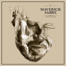 Innerstanding mp3 Album by Maverick Sabre