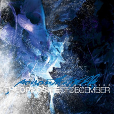 The Opposite of December...A Season of Separation mp3 Album by Poison the Well