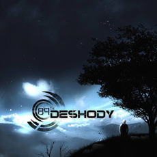 89th mp3 Album by Deshody