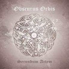 Secundum Artem mp3 Album by Obscurus Orbis