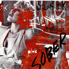 Sober by P!nk