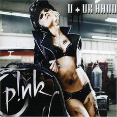 U + Ur Hand mp3 Single by P!nk