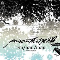 I/III / II/III / III/III mp3 Artist Compilation by Poison the Well