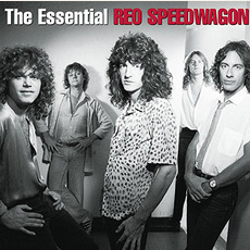 The Essential REO Speedwagon mp3 Artist Compilation by REO Speedwagon