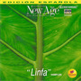 New Age Music and New Sounds: Linfa (Edición Española)