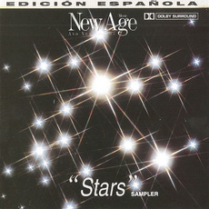New Age Music and New Sounds: Stars (Edición Española) mp3 Compilation by Various Artists