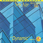 New Age Music and New Sounds: Dynamic (Edición Española)