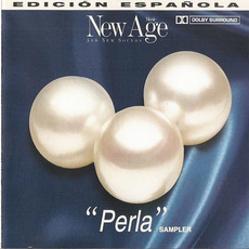 New Age Music and New Sounds: Perla (Edición Española) mp3 Compilation by Various Artists