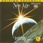 New Age Music and New Sounds: Infinity (Edición Española)
