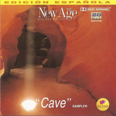 New Age Music and New Sounds: Cave (Edición Española) mp3 Compilation by Various Artists