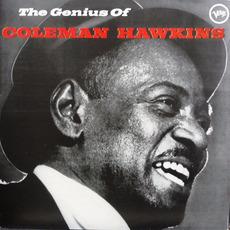 The Genius of Coleman Hawkins (Re-Issue) mp3 Album by Coleman Hawkins