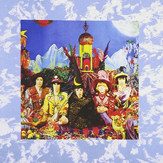 Their Satanic Majesties Request (Remastered) mp3 Album by The Rolling Stones