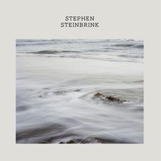 Arranged Waves by Stephen Steinbrink