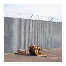 Anagrams mp3 Album by Stephen Steinbrink