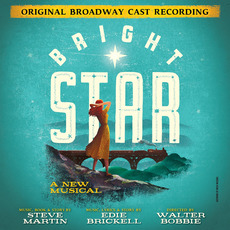 Bright Star mp3 Soundtrack by Various Artists