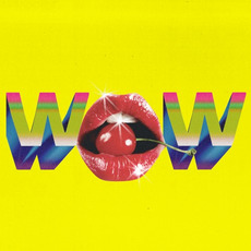 WOW mp3 Single by Beck