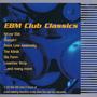 EBM Club Classics