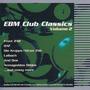 EBM Club Classics, Volume 2