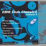 EBM Club Classics, Volume 3
